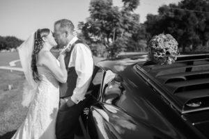 Renew Day Spa Wedding