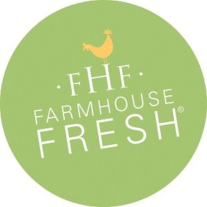 FarmHouse-Fresh-Logo
