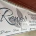 Construction Moves Forward at Renew Day Spa
