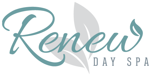 Renew Day Spa