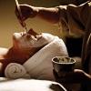 Renew Day Spa Leesburg Skin Care